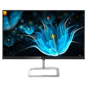 Philips E-line 246E9QJAB - écran LED - Full HD (1080p) - 24