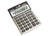 Calculator Canon LS 120TSG
