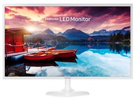 Samsung SF351 Series S32F351FUU - écran LED - 32