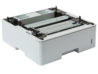 Brother LT6505 - media tray / feeder - 520 sheets