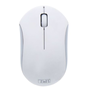 Wireless computer mouse Silent Click T'NB
